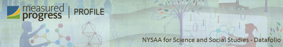 Worksheets Nysaa Worksheets sign in measured progress banner